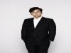 양현석 대표, '한국인 최초' 빌보드 '세계 음악시장 움직이는 파워 플레이어즈' 선정!