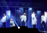 빅뱅, 日 도쿄 돔 투어 2월 23일 추가 공연 확정! 돔투어 17회 85만 6000명 동원 규모로 확대