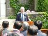 한국선교와 교육의 산실 재개관