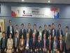 '세계한인재단 경제인 지도자 대회' 매년 개최키로