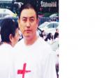 박해 반대청원서 서명한 중국목사 조사받아