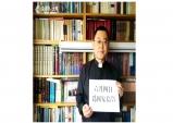 인권 외치는 중국, 기독교인들 체포하다