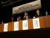 2.8독립선언 및 3.1운동 100주년 기념 국제심포지엄, 일본서 개최