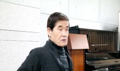 좋은친구들, 12월 17일 후원자 위한 송년 음악회 개최한다