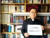 중국정부는 우한폐렴 중에도 교회박해