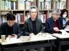 한국인문학 발전에 기여 예상