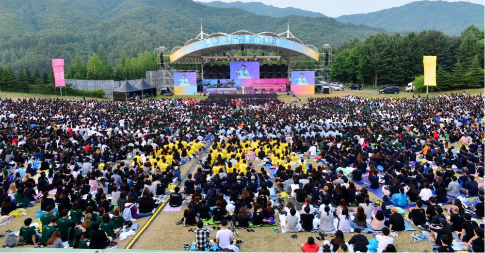 CCC전국대학생여름수련회_05.JPG
