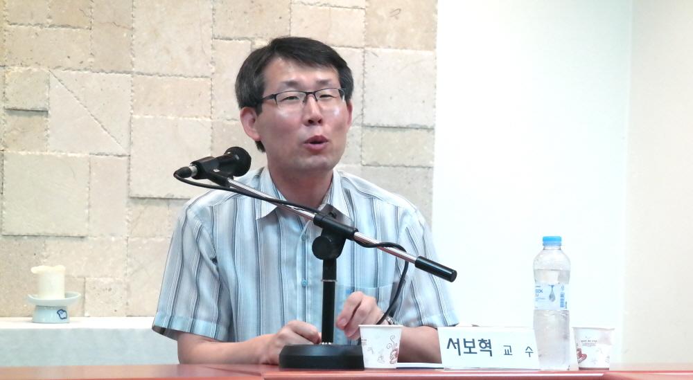 꾸미기_SAM_4833.JPG