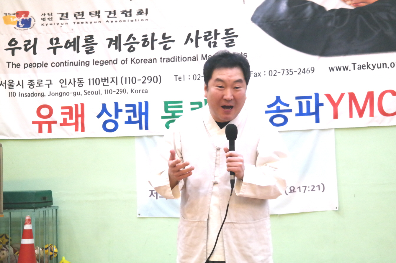 꾸미기_SAM_5588.JPG