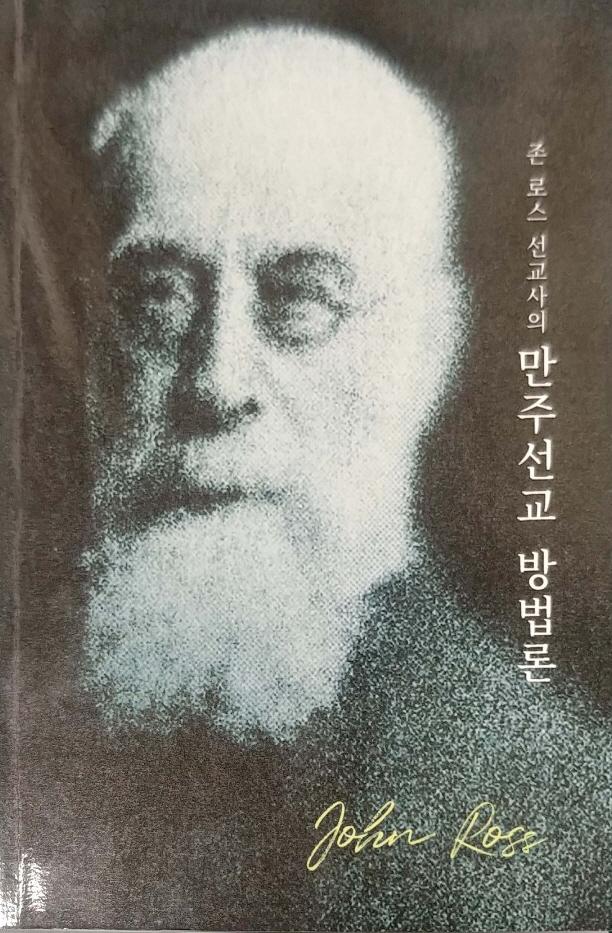 꾸미기_KakaoTalk_20190201_193045101.jpg