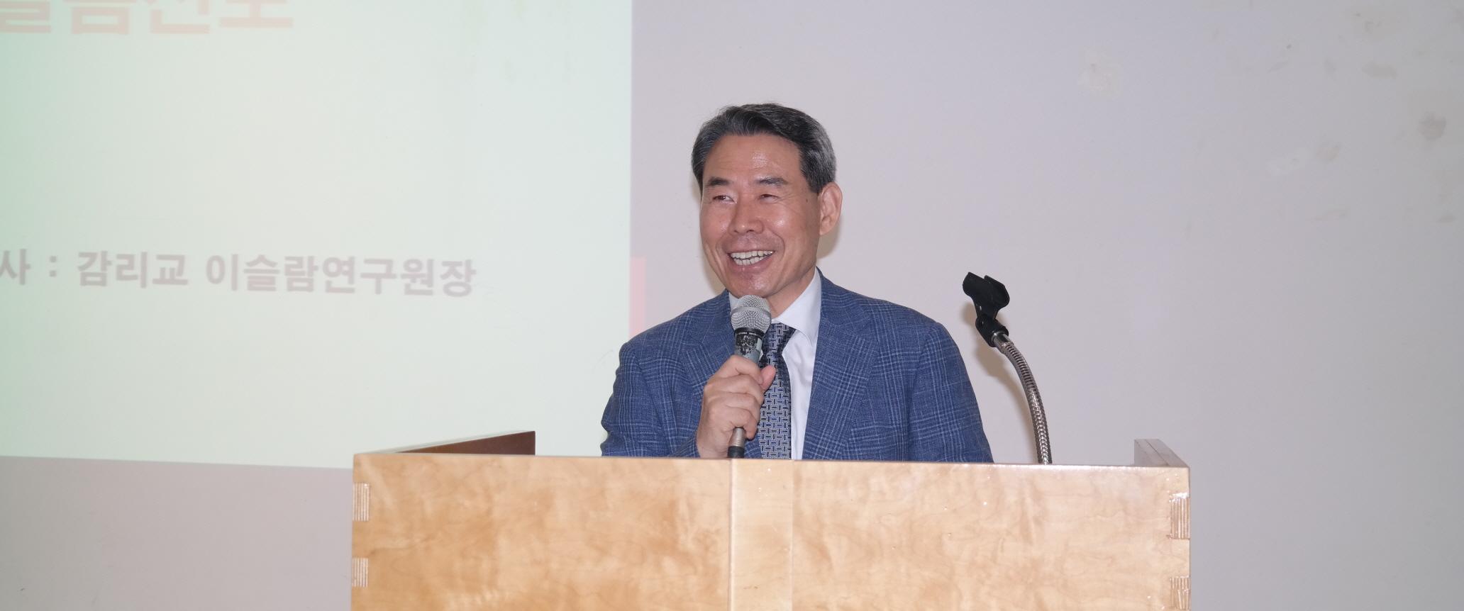 꾸미기_김진홍.JPG