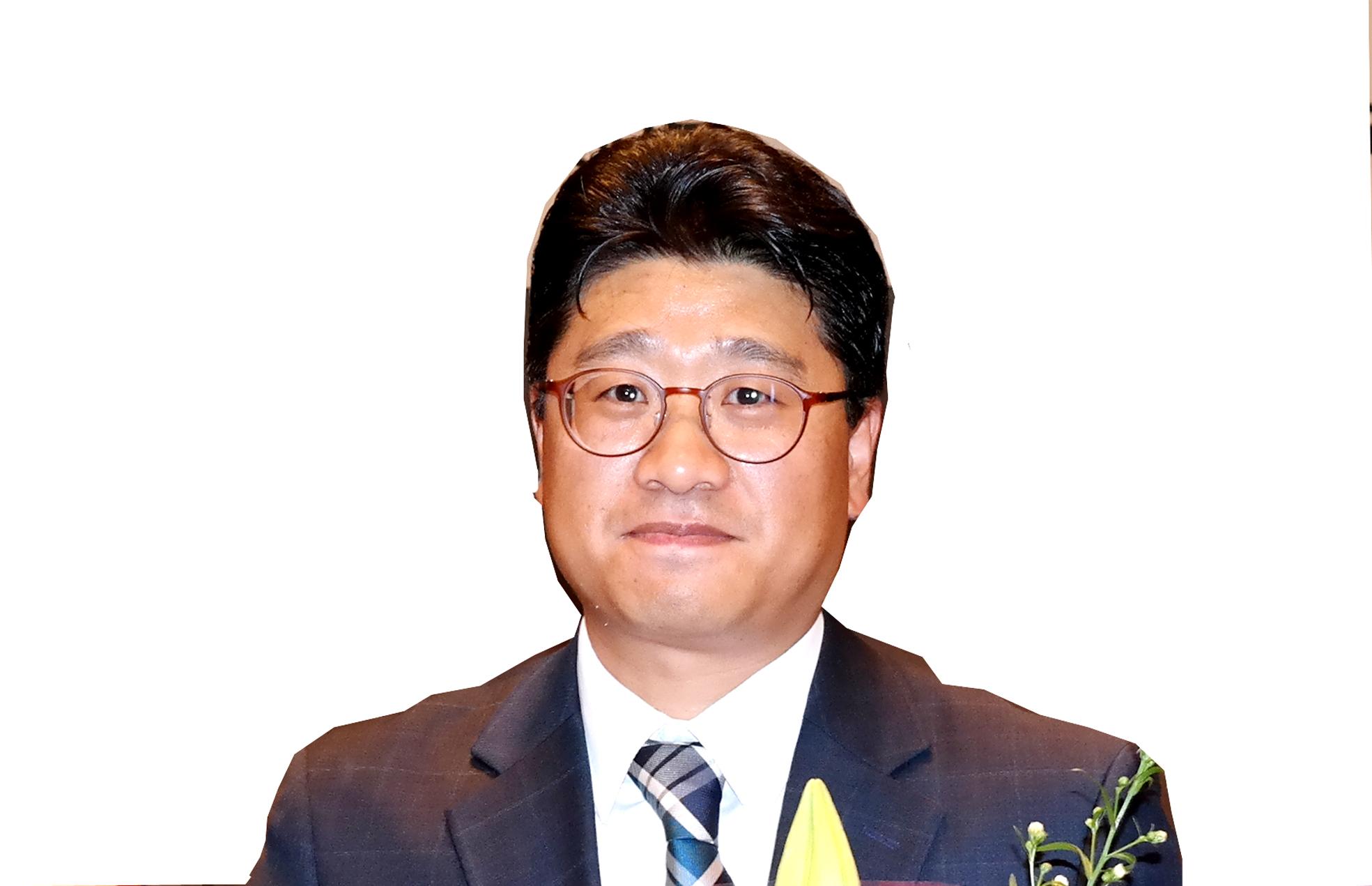 김정회 교수.JPG