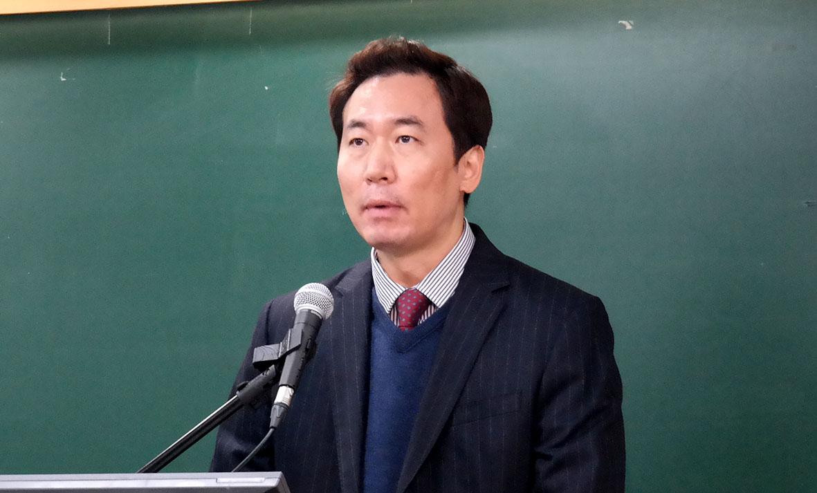 김동환 교수.JPG