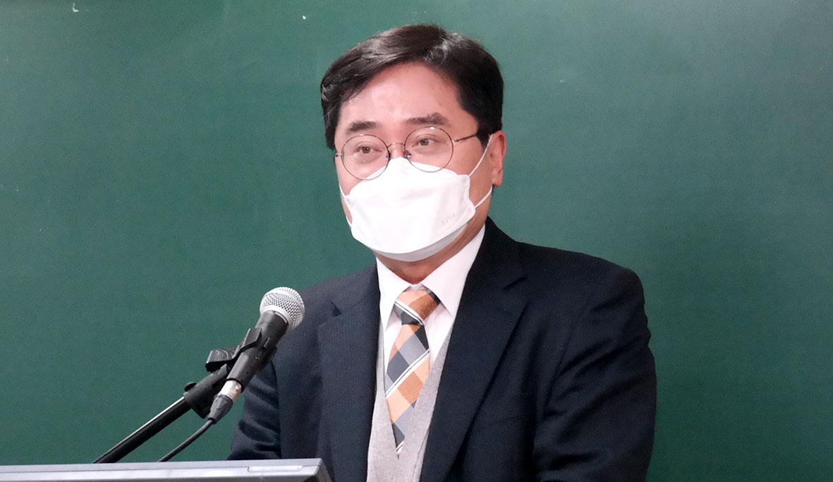 전강수 교수.JPG