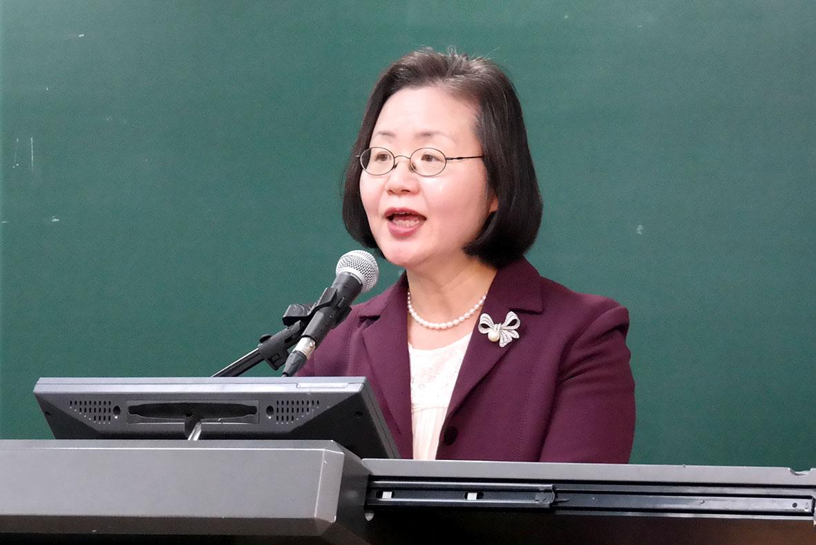 정미현 교수.JPG