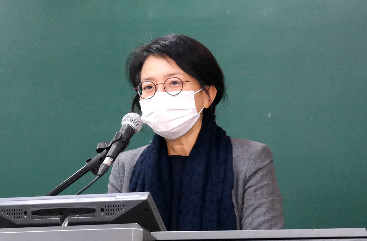 김영미 교수.JPG