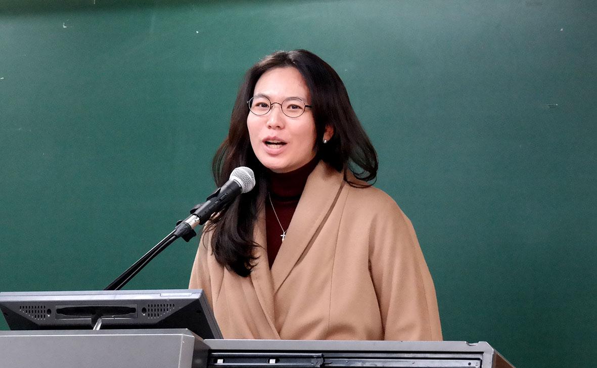 이다혜 박사.JPG