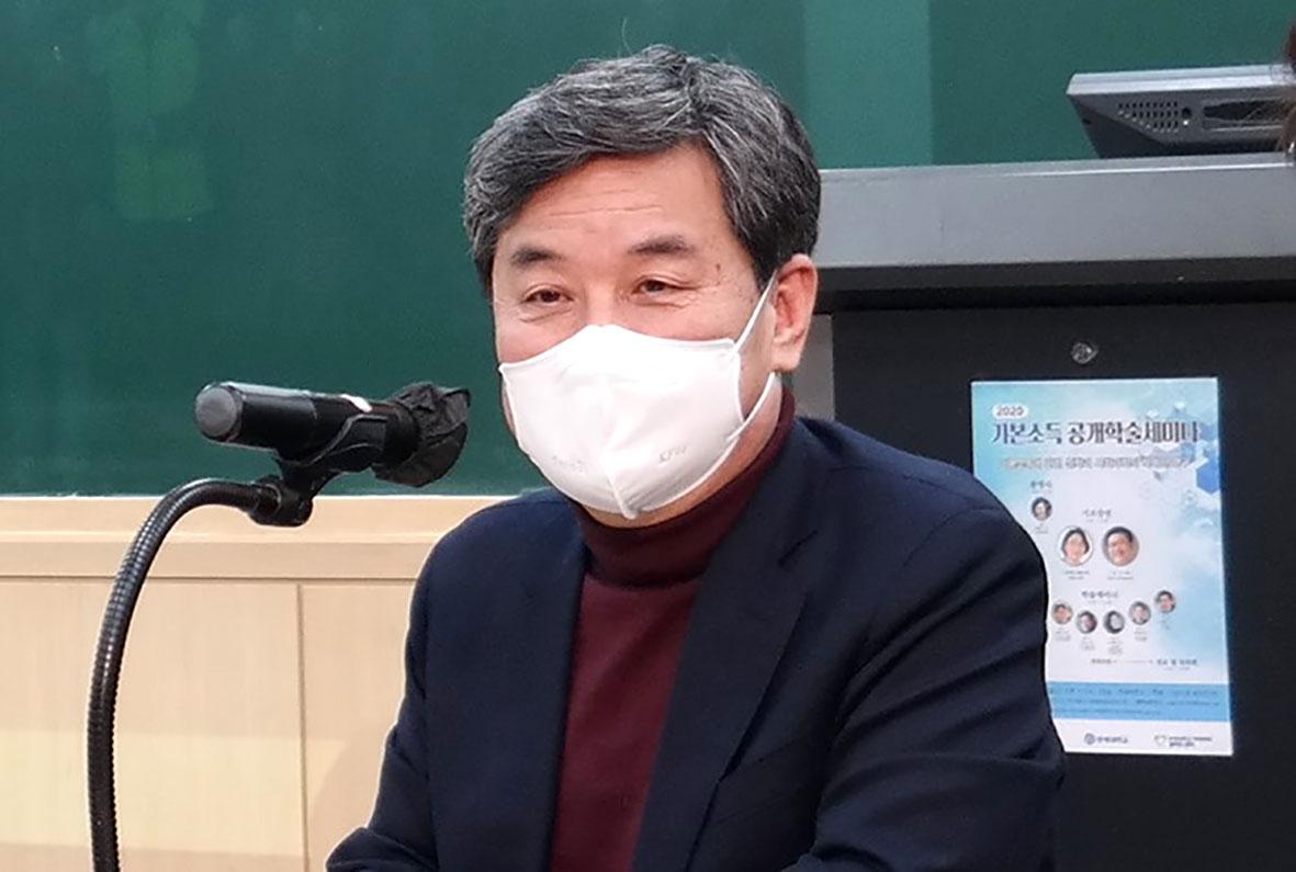 이영재 박사.JPG