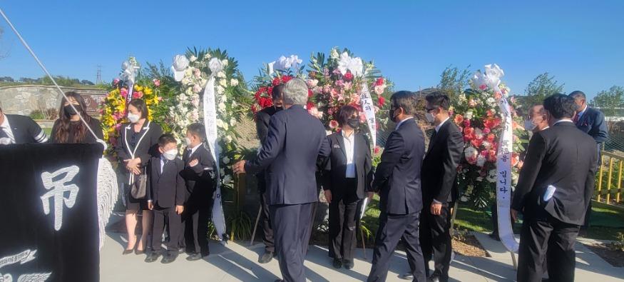 고 남문기 회장 장례식 1.jpg